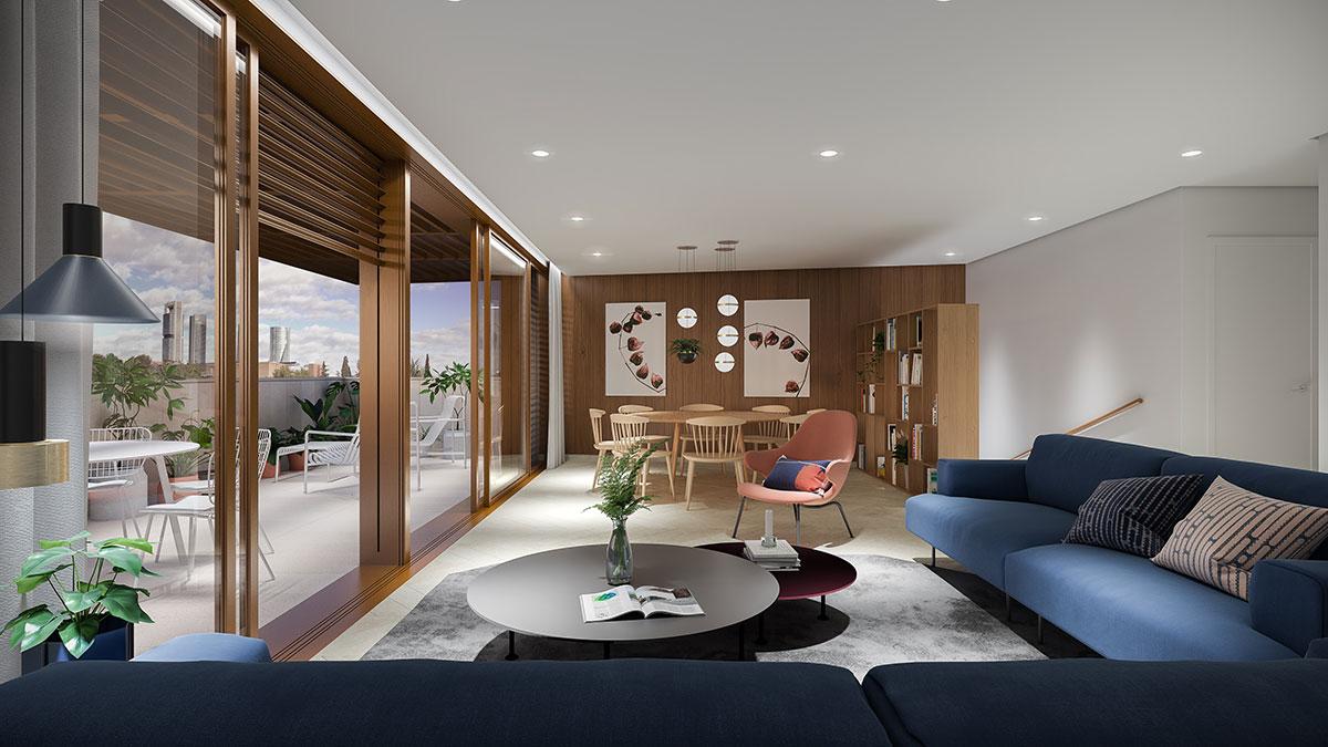01_Interior-salon_slider1