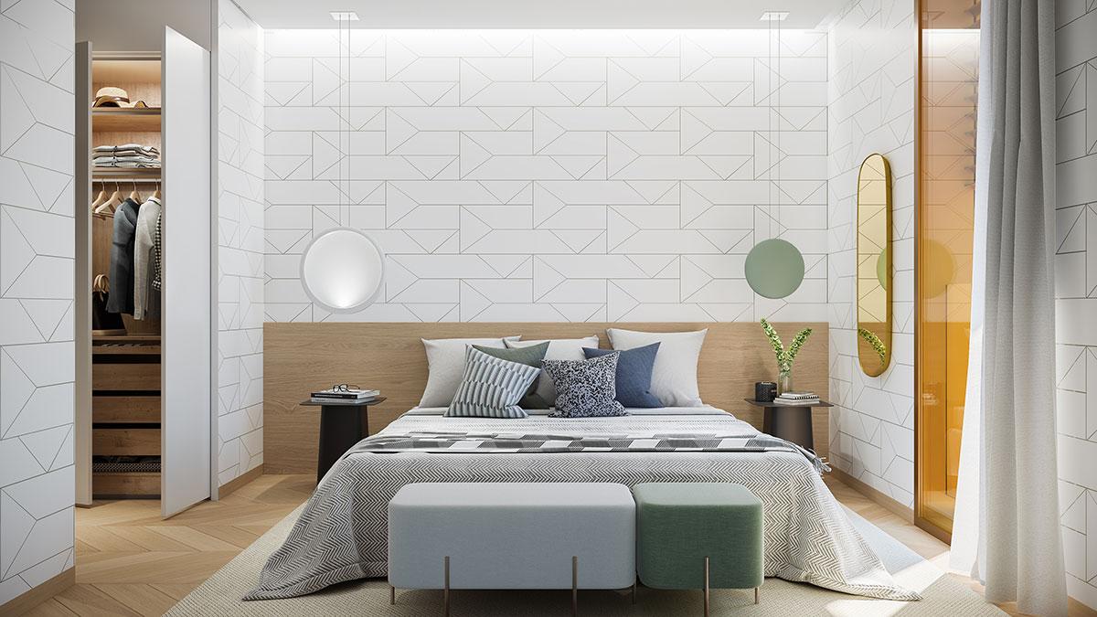 03_Interior-dormitorio_slider1