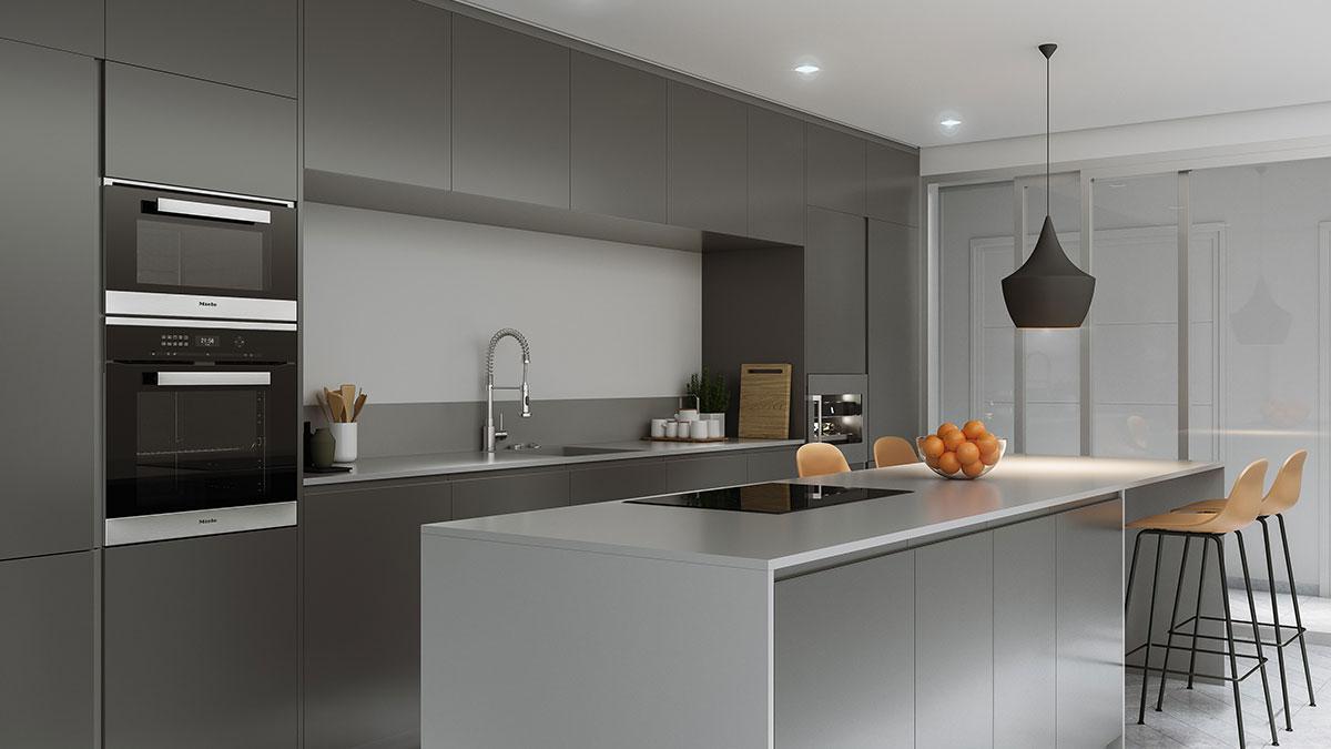 04_Interior-cocina_slider1