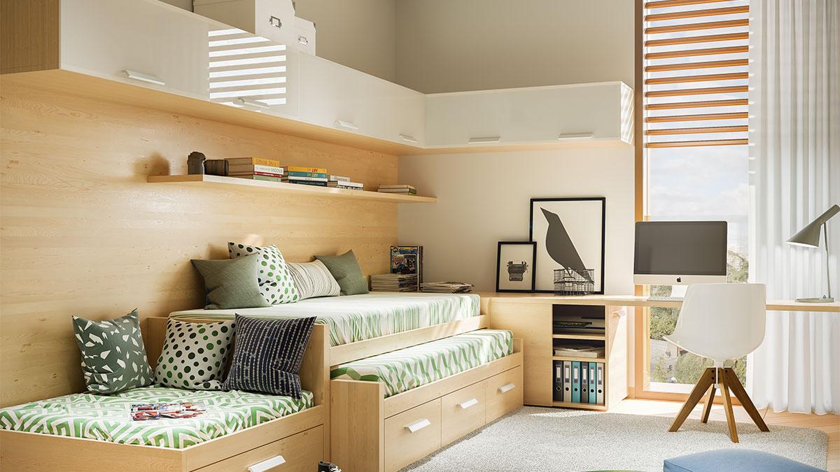 03_Interior-dormitorio-infantil_slider