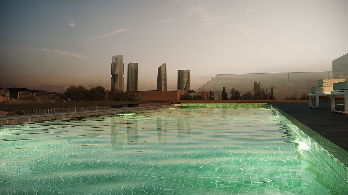 05_Exterior-piscina-cubierta-slider